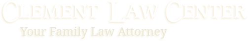 Clement Law Center - Federal Way Family Law Attorney